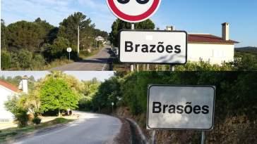 brasoes