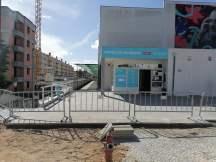 covid pavilhão IMG_20210512_170639
