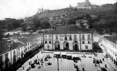 mercado 1932 fototeca.e34d7a443e8914d09bb4f6d1d4e9207a