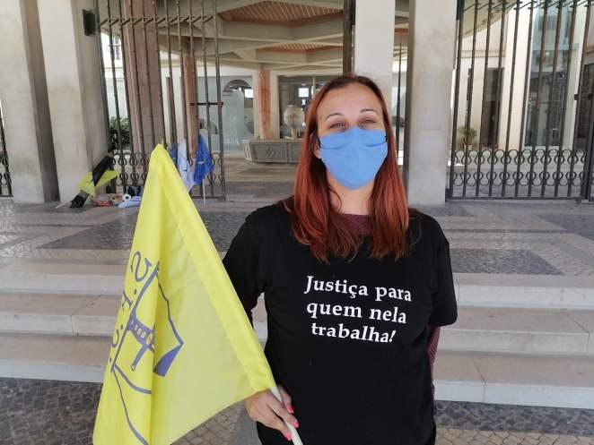 tribunal greve IMG 20210525 103158