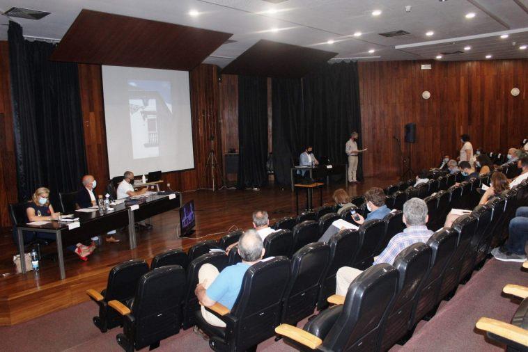 assembleia municipal Am IMG 5836 scaled 1