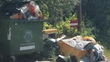 lixo IMG 20210603 WA0000