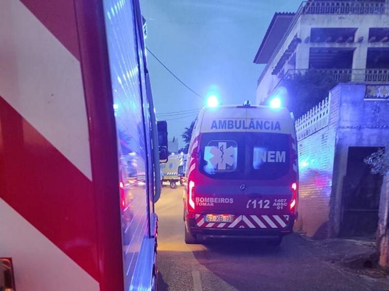acid inem ambulancia 452 3448899366674713283 n