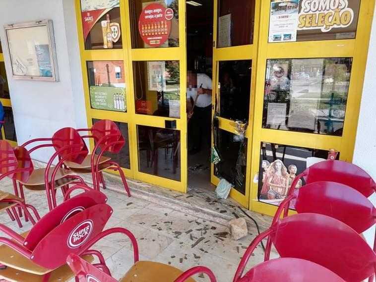 nabancia cafe IMG 20210726 094648