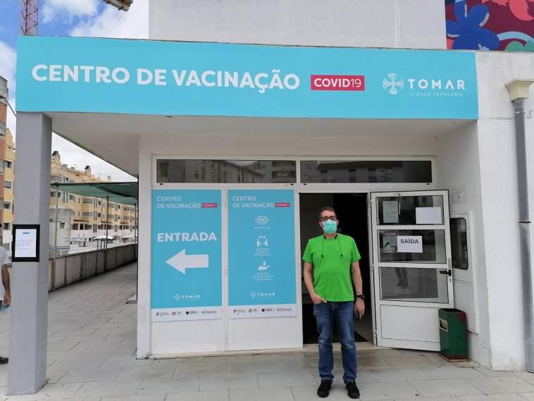 pavilhao covid 19 vacina IMG 20210627 123335