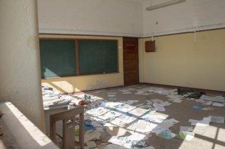 escola cerejeira 958_472743832372112623_n