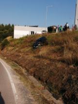 acidente linhac 7505397161_3106648760730360716_n