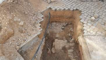 escavacoes arqueologicas IMG 20210917 105028