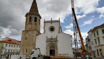igreja s. joao obras IMG 20210907 114109