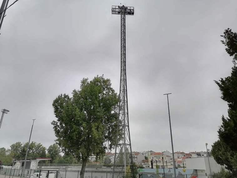 iluminacao estadio IMG 20210916 100613