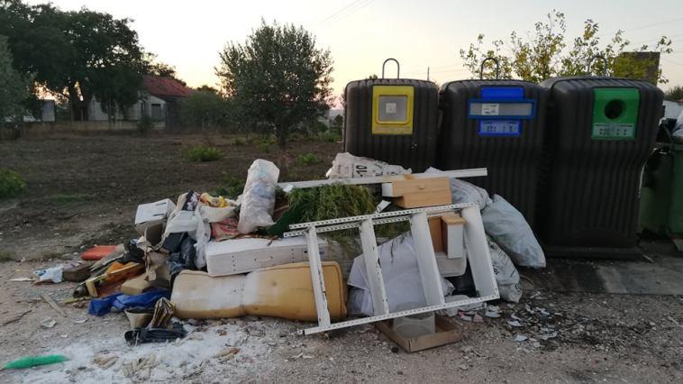 lixo Boca da Mata 102 1716629031180915156 n