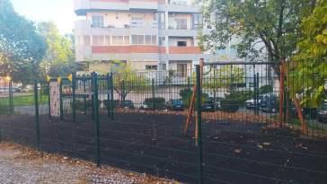 parque infantil 970328 742778719356583854 n