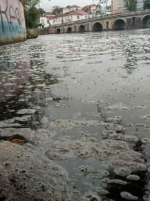 poluiçao rio 576440_1121279802779402987_n