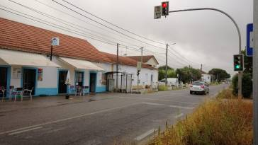 semaforos carvalhos figueiredo 81287775 719130905263951864 n