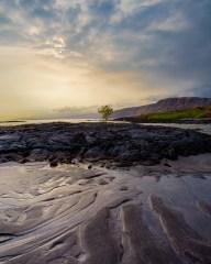 Keauhou Shore