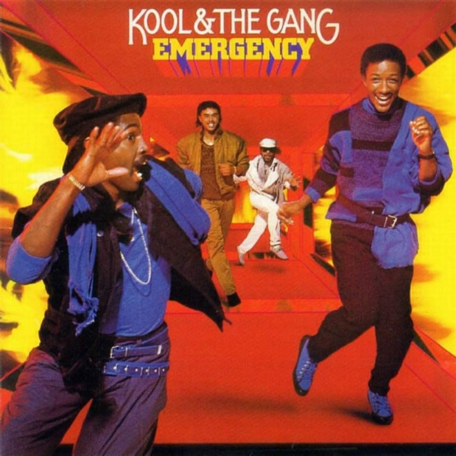 Kool_&_The_Gang-Emergency-Frontal