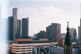 Ren Senn Roof