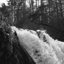 Abrams Falls no .1