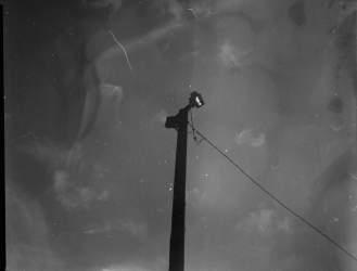 Tapioca Sky