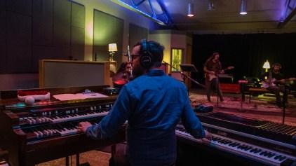 Third Coast Recording Co.