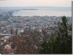 Η προδοσία των μοναχών της Μονής Βλατάδων και η κατάληψη της Θεσσαλονίκης από τους Τούρκους το 1430 (6/6)