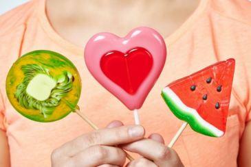 Cómo disfrutar de San Valentín con pareja o sin