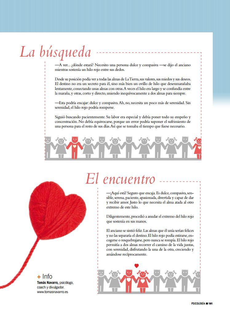 1 Diciembre 14 hilo rojo psicologia practicajpg_Page2
