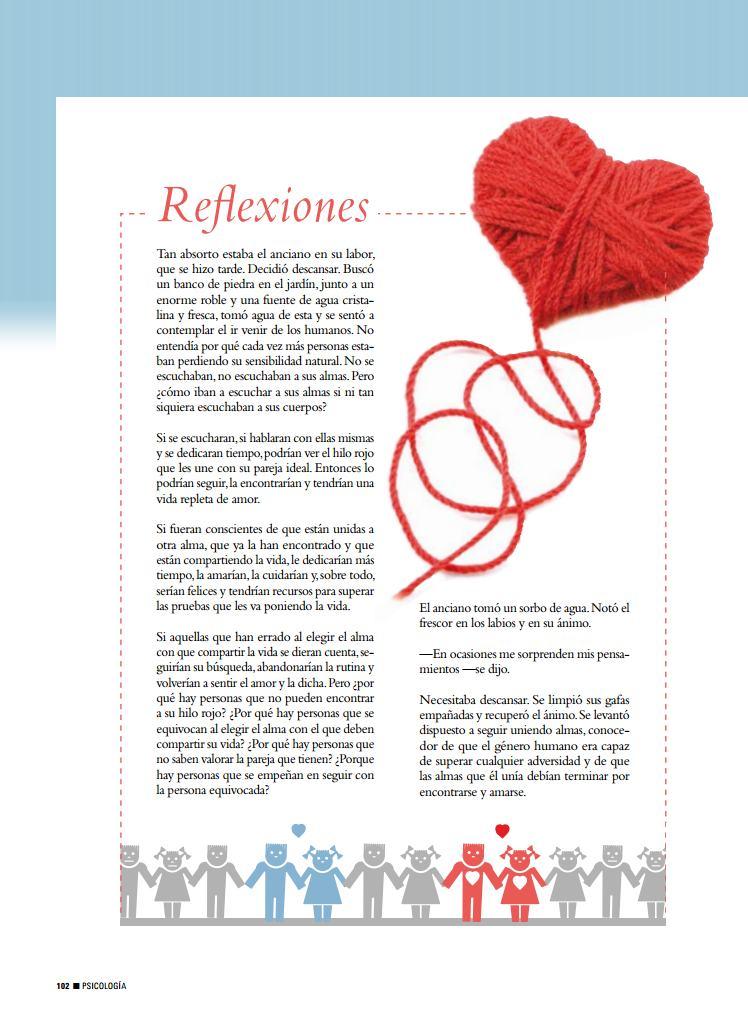 1 Diciembre 14 hilo rojo psicologia practicajpg_Page3