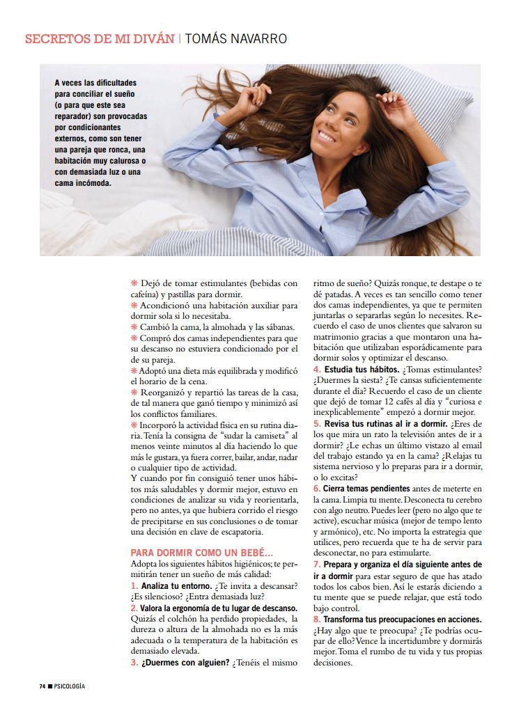 3 Sueño psicologia practica febrerojpg_Page3