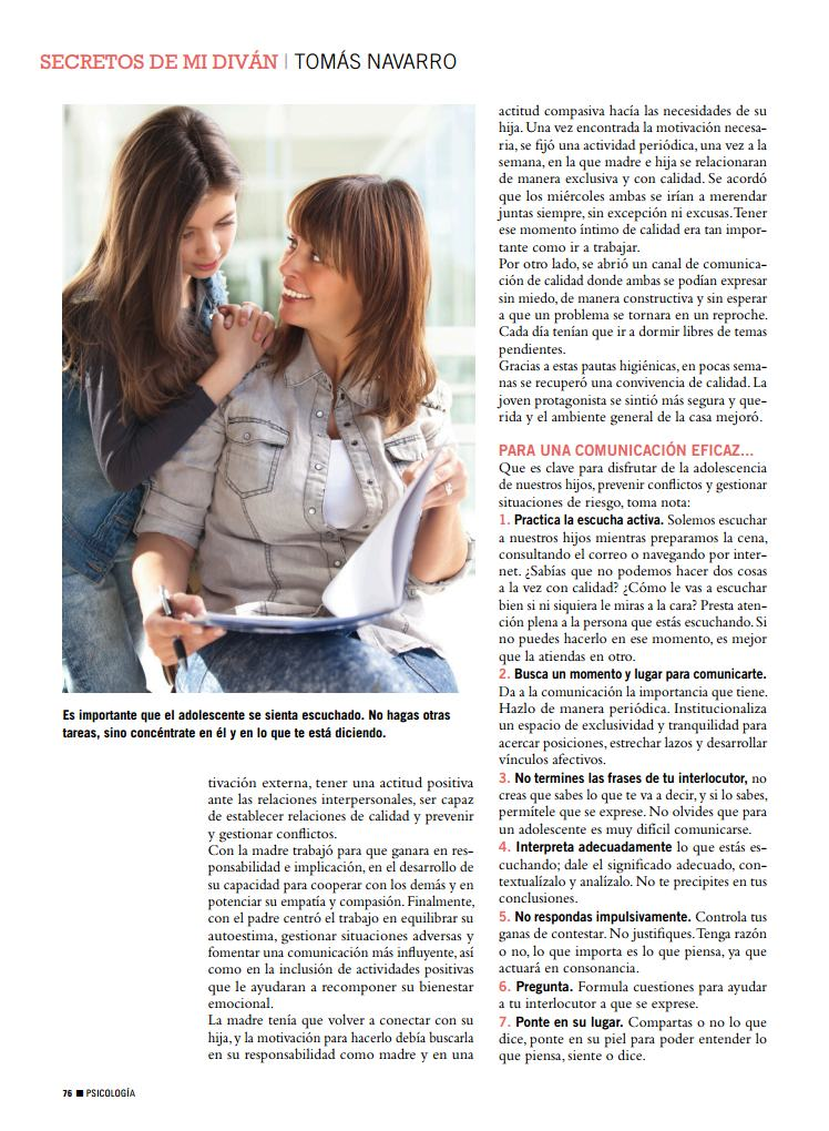 5 tema pendiente psicologia practica abriljpg_Page3