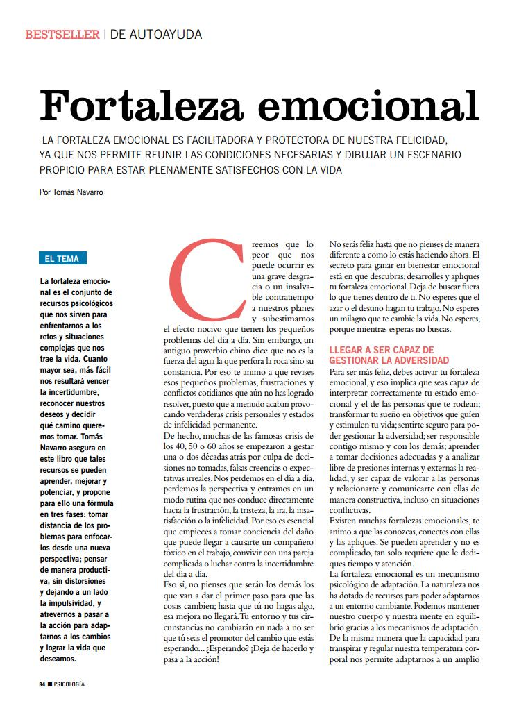 6 Fortaleza emocional psicologia practica mayo 15jpg_Page1