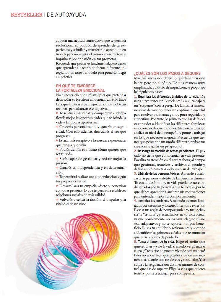 6 Fortaleza emocional psicologia practica mayo 15jpg_Page3