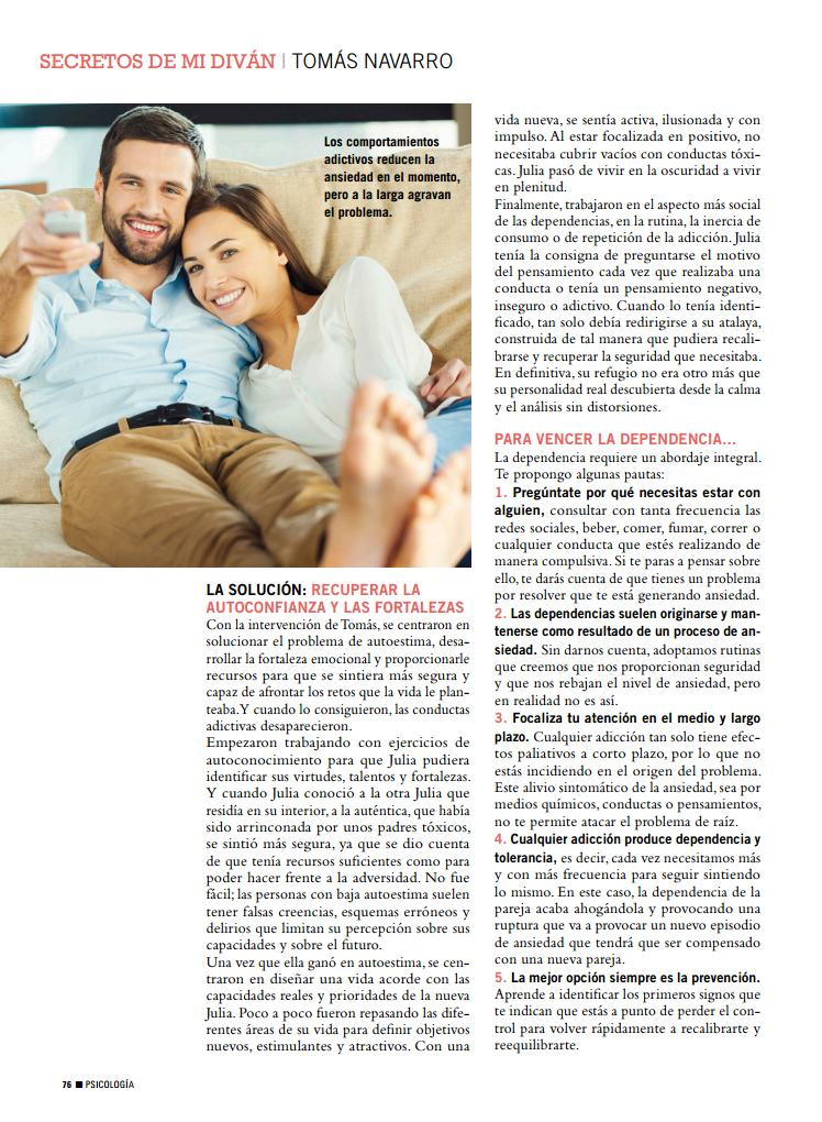 8 Adicto al amor psicologia practica julio 15jpg_Page3