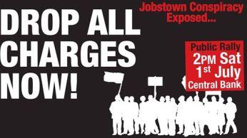 Jobstown flyer 01.07.2017