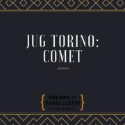 JUG Torino: Comet