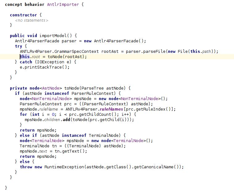 import_logic