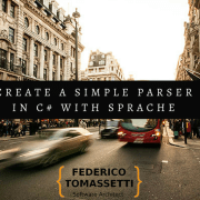 Create a simple parser in C# with Sprache