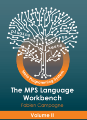 The MPS Language Workbench - Volume II