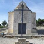 Ermita del Calvari de Mutxamel
