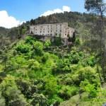 Santuari de la Verge del Castell