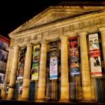 Teatro Principal de Alicante (I)