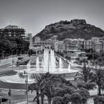 Avenida de Denia (II) #Alicante