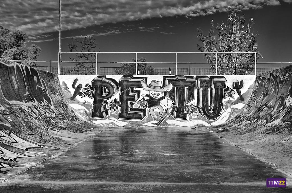 skatepark-monte-tossal-alicante