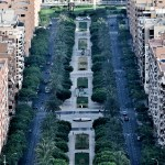 Avenida Pintor Xavier Soler #Alicante