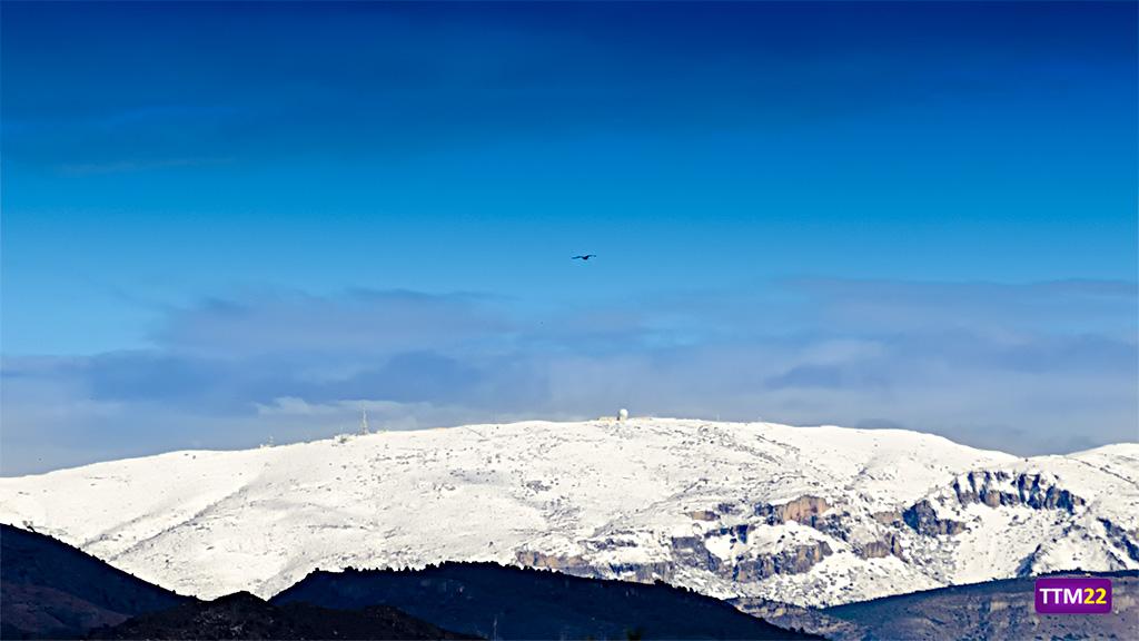 sierra-aitana-nevada2