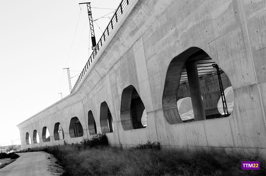 tunel-puente-adif