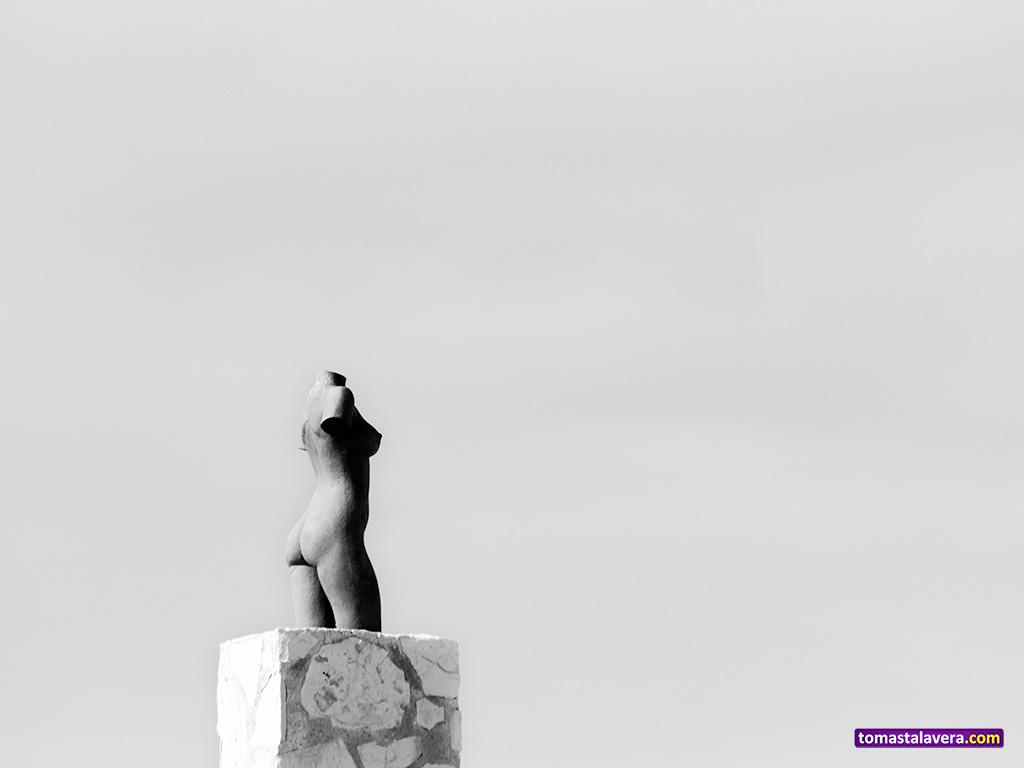 torso-campello-illeta