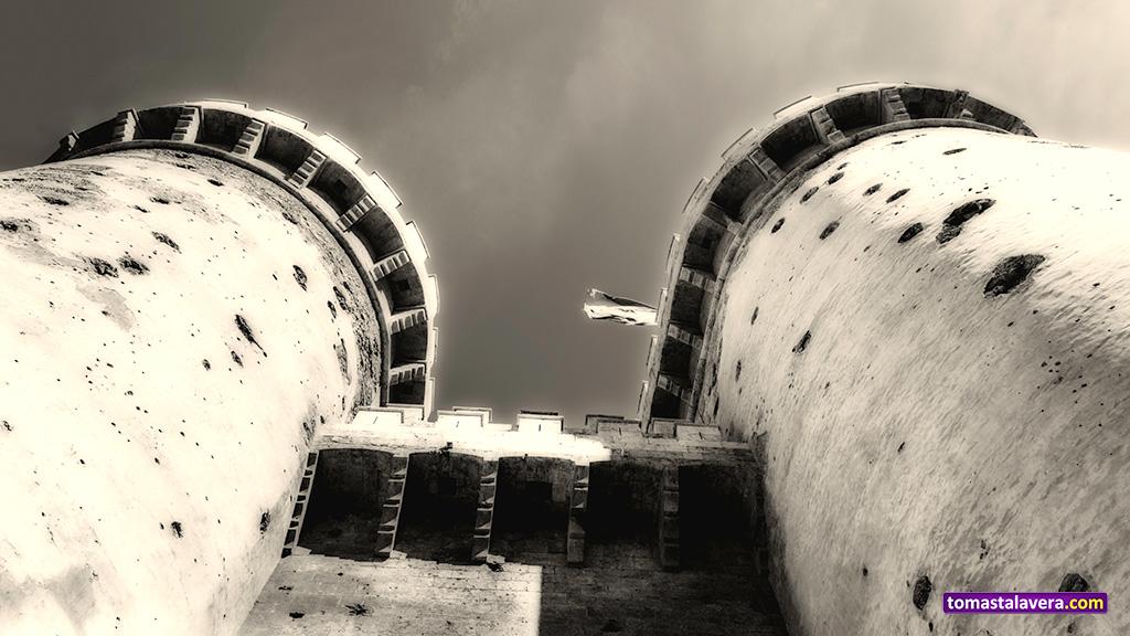 torres-quart-valencia