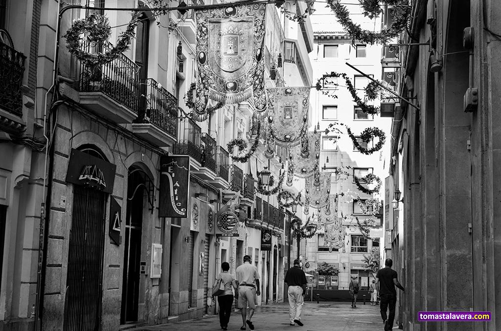 hogueras-2014-alicante-calle-san-jose