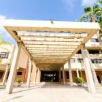 UA – Facultad de Derecho #2